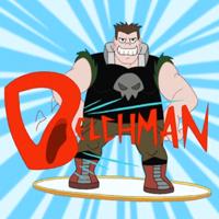 File:Belchman avatar.png
