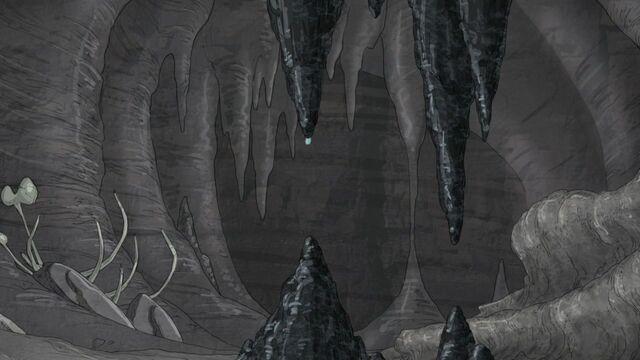 File:Doofs cave.jpg