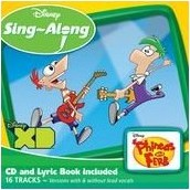 File:Phineas and Ferb - Disney Sing-Along cover.jpg