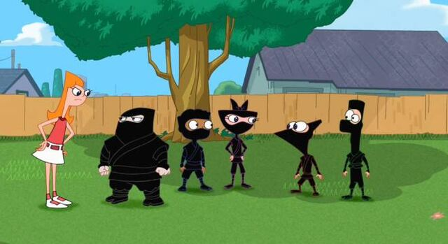 File:PnF Ninjas - slider.jpg
