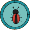 Bug Collecting Patch
