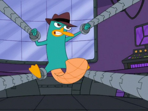 File:Perry trapped - SD.jpg