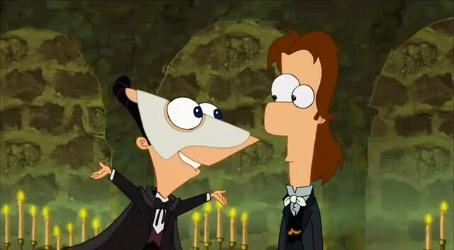 File:Phineas and Ferb Rollercoaster Musical Phantom Hey Ferb.jpg