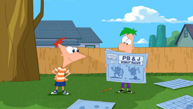 File:PnF in The Bully Code1.jpg