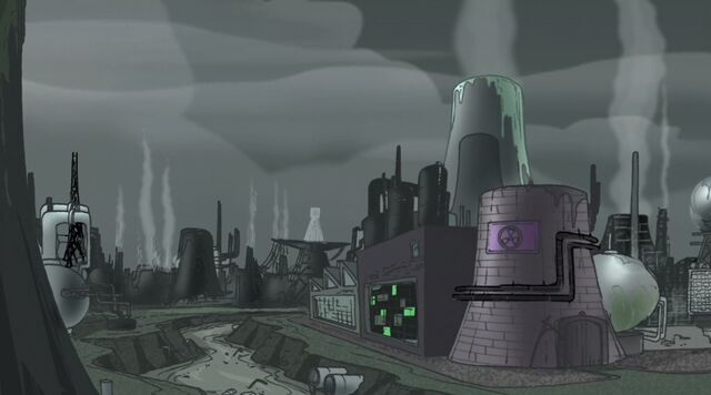 File:Bad future Danville.jpg