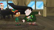 679px-Um Natal em Família Com Phineas e Ferb (Imagem 267)