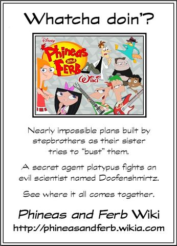 File:PnF Leverage convention ad.jpg