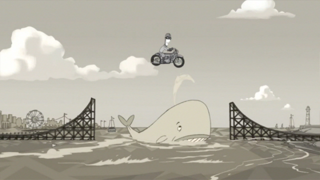 File:JumpingAWhale.png