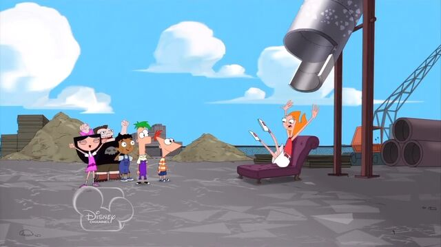 File:Phineas and Ferb Interrupted Image154.jpg