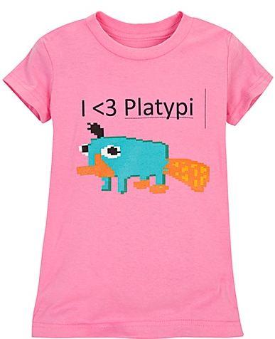 File:Pixelated Perry Girls Shirt.JPG