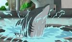 Lald023 Shark eats Perry 2