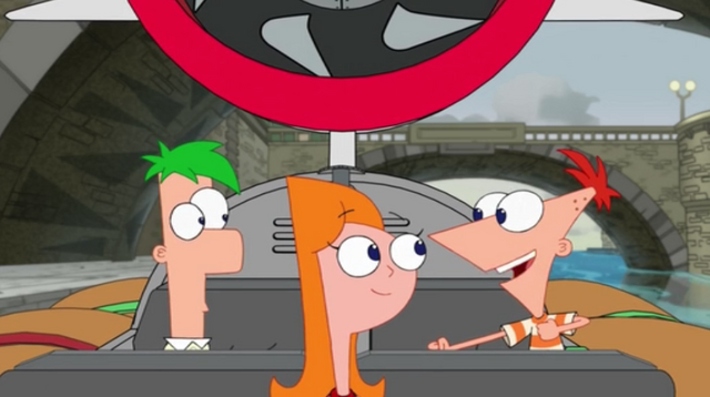 File:You're Candace Flynn - SBTY.PNG