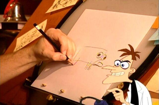 File:Dan draws Perry 2.jpg