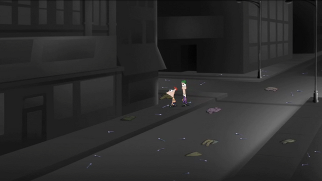 File:Phineas and Ferb in Nulville.png