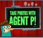 File:Take pics.png