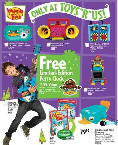 File:Toys R Us Catalog.jpg