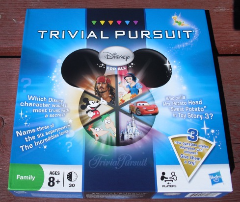 File:Trivial Pursuit Disney For All edition.jpg