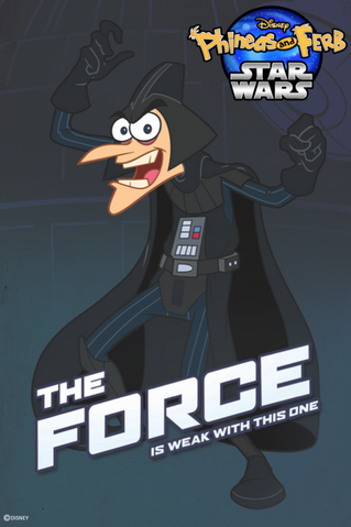 File:The Force is weak in this one.png