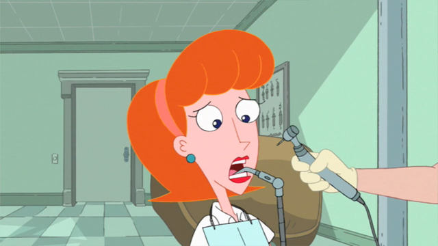 File:Linda At The Dentist.png