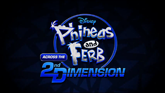 Datei:Phineas and Ferb Across the Second Dimension.png