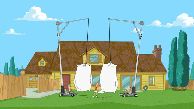 File:327 - Giant Pillow Fight Machines.jpg