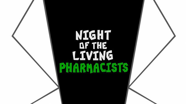 File:Night of the Living Pharmacists title card.jpg