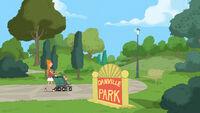 322a - Danville Park