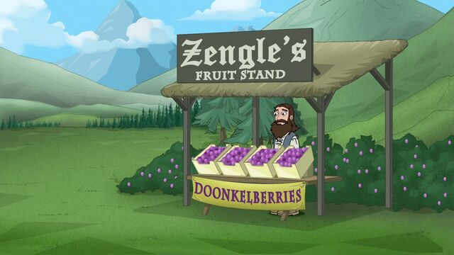 File:325a - Zengle's Fruit Stand.jpg