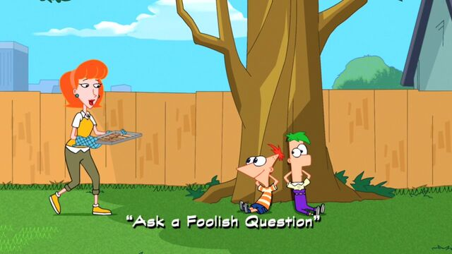 File:Ask a Foolish Quesion title card.jpg