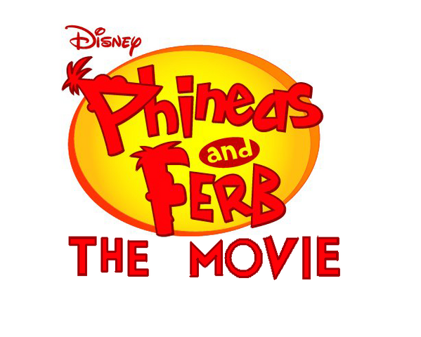 File:Phineas and Ferb The Movie.png
