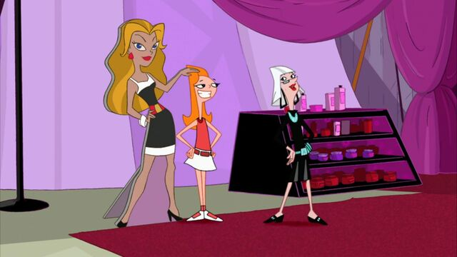 File:Candace's height is perfect.jpg