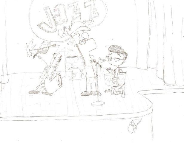 File:Jazz Night Club by Jose-P.jpg