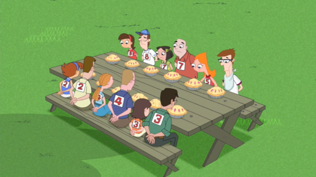 File:PieEatingContest.png
