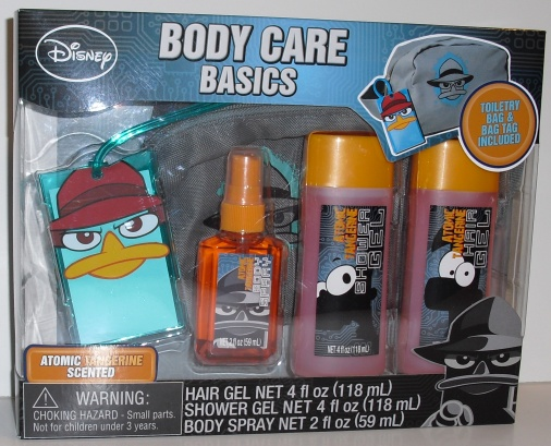 File:Atomic Tangerine Body Care Basics.jpg