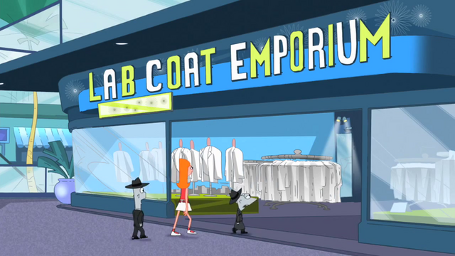 File:Lab coat emp.png
