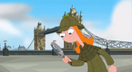Candace with magnifying glass.png