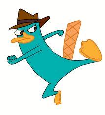 File:Perry2.jpg