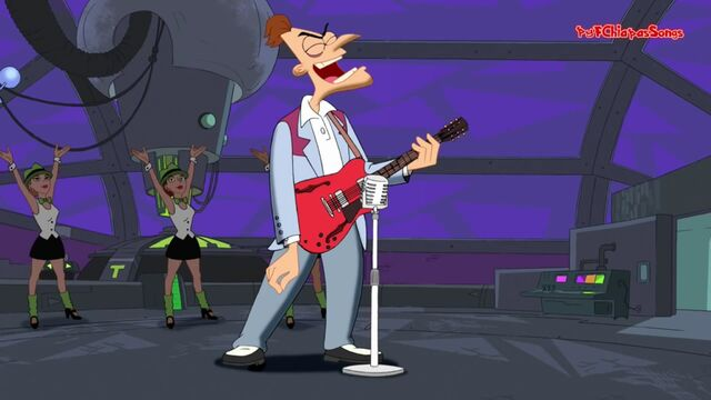 File:Doofenshmirtz holding a high note.jpg