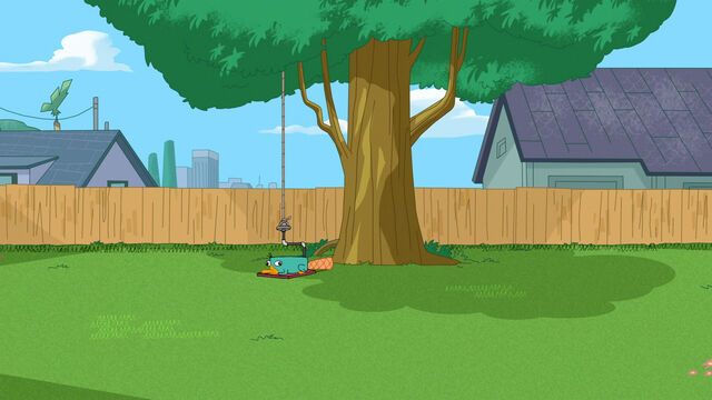 File:319b - The Perry-vator.jpg