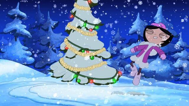 File:679px-Um Natal em Família Com Phineas e Ferb (Imagem 70).jpg