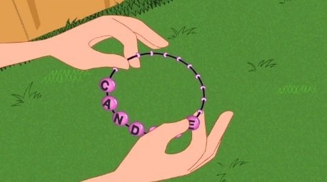 File:Candace with the braclet.jpg