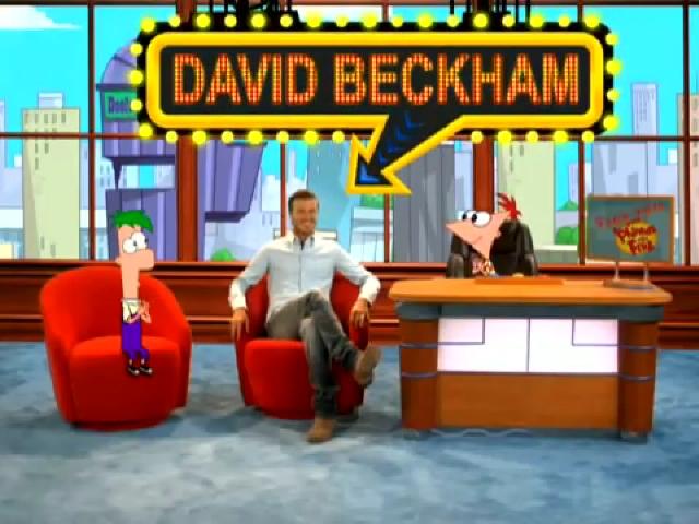 File:David Beckham.jpg