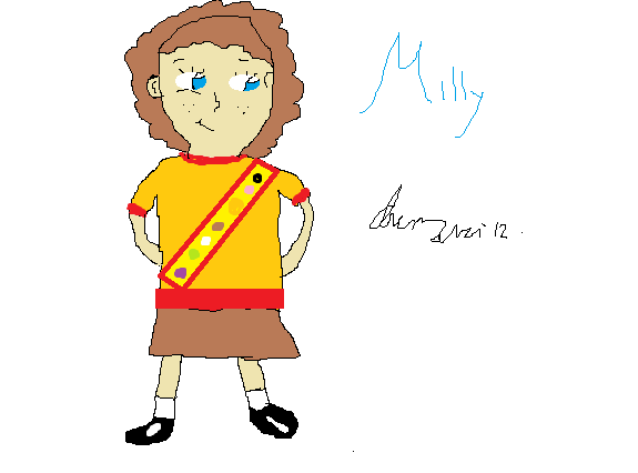 File:Milly on MS Paint.png