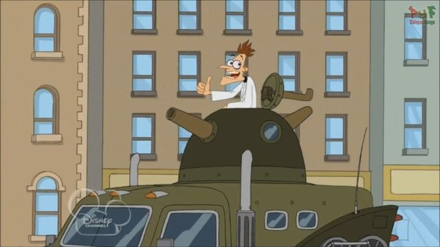 File:My car has a turret that goes.jpg