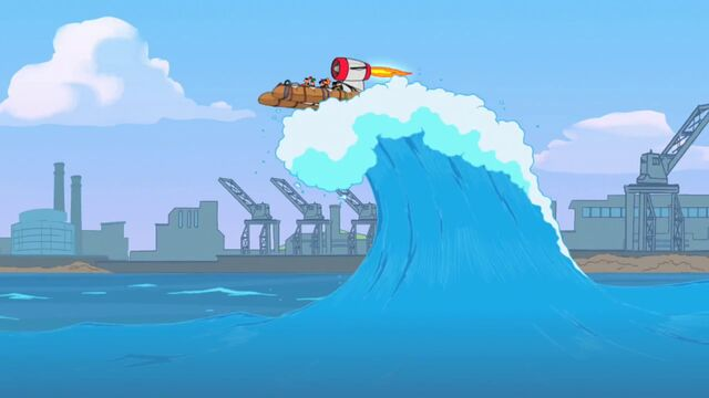 File:Rocket Surfing.JPG