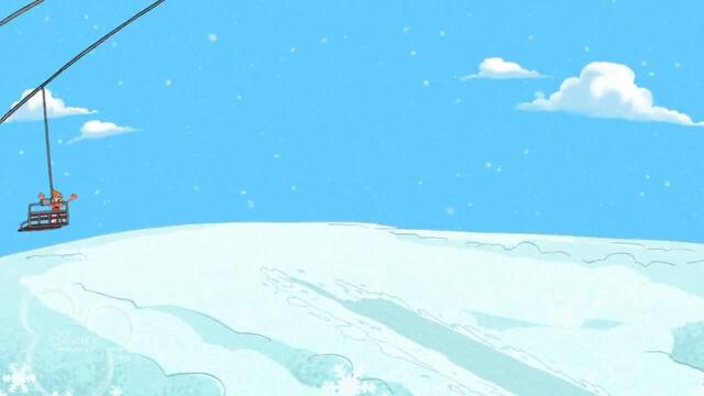 File:S'Winter61.jpg