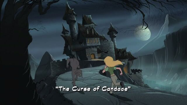 File:The Curse of Candace title card.jpg
