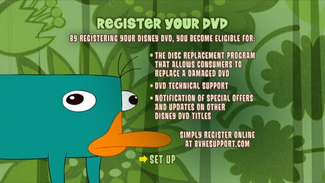 File:Register Your DVD.jpg