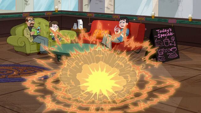 File:329a - The Inator Explodes.jpg
