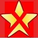 Tập tin:OldFA-Star.png